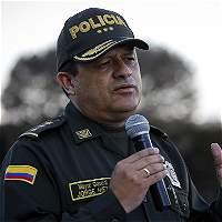 'Ser implacable contra la corrupción', el compromiso de Nieto
