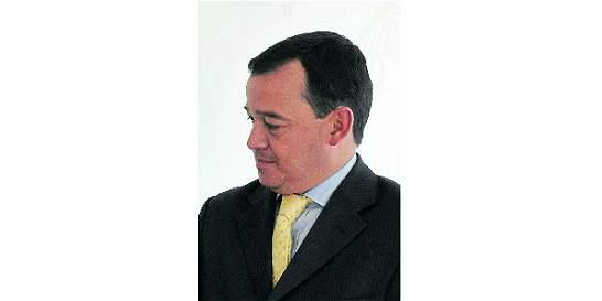 Procuraduría abre pliego de cargos contra dos exfuncionarios de la UNP