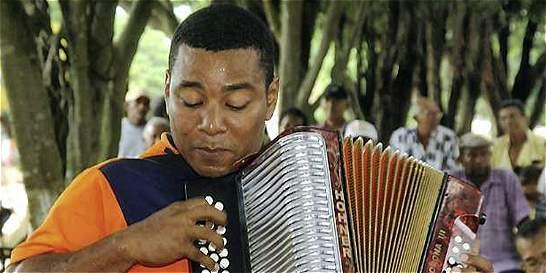 El rey vallenato condenado a 15 años de cárcel por abuso sexual
