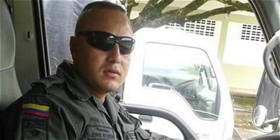 Ataque con explosivos en Casanare: 3 policías muertos y 8 heridos