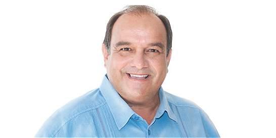 Alcalde de Arauca fue enviado a La Picota