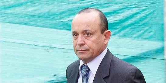 El caso de 'los 12 Apóstoles' por el que capturaron a Santiago Uribe