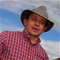 Los otros enredos judiciales de Santiago Uribe