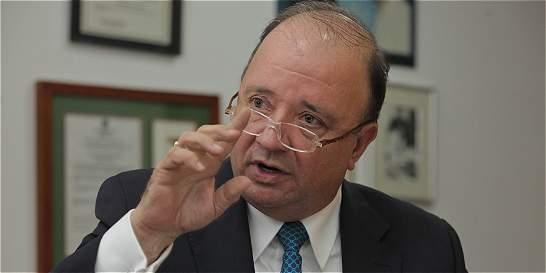 'No hubo orden de retirar las tropas en Conejo': Mindefensa