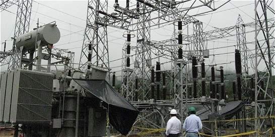 'Hay riesgo nacional en el suministro de energía': Contraloría