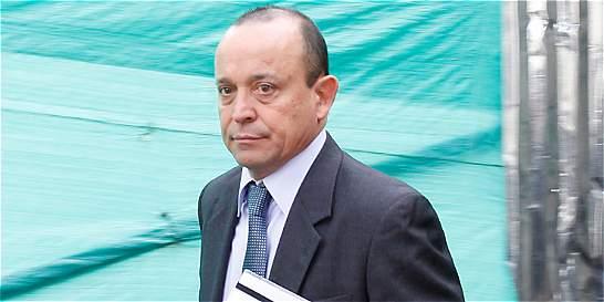 Las pruebas en el proceso de la Fiscalía contra Santiago Uribe
