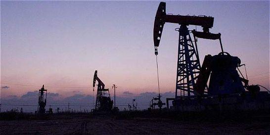 Corte Constitucional frena otro proyecto petrolero en el Meta