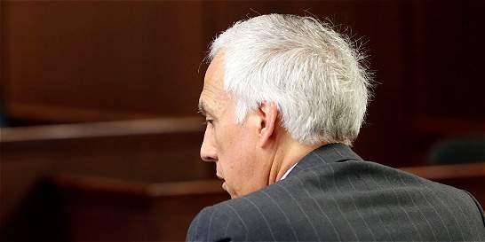 Tres lecciones que deja la condena contra Samuel Moreno