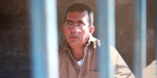 Cruel forma de matar de Garavito permitiría ubicar nuevas víctimas