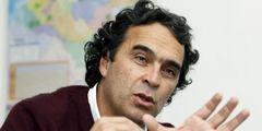 Procuraduría absolvió al exgobernador de Antioquia Sergio Fajardo
