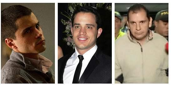 Procuraduría vigilará caso del 'zar de la chatarra' e hijos de Uribe