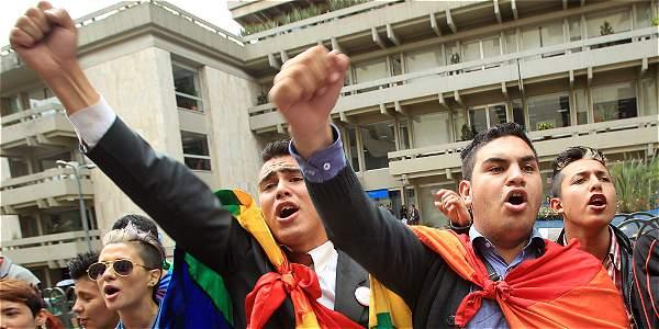 Los puntos claves que revisó la Corte sobre el matrimonio gay