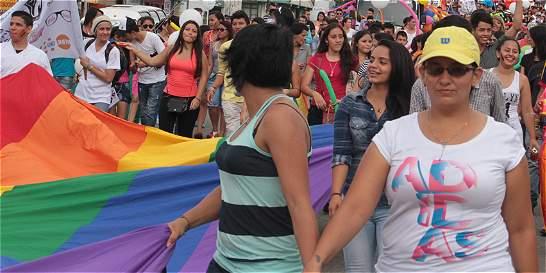 Procuraduría pide anular fallo sobre adopción gay