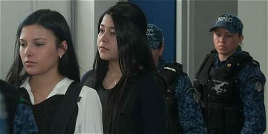 El arsenal de testigos de Jessy y Laura Moreno en el caso Colmenares