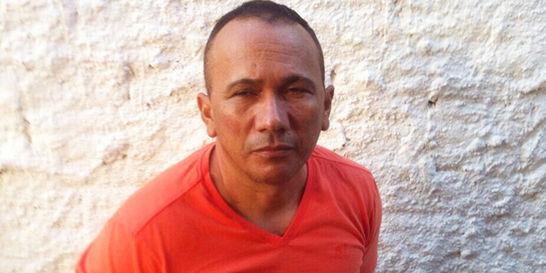 'Marquitos' niega tener una organización criminal con 'Kiko' Gómez