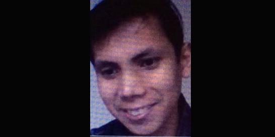 Juez absolvió al hacker ecuatoriano Daniel Bajaña