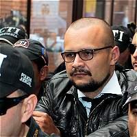 Andrés Sepúlveda dice haber espiado a la oposición mexicana