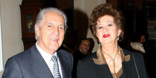 La sentencia que le puso fin a la dinastía Moreno Rojas