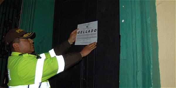 Bares en Roldanillo, Valle del Cauca, tendrán que bajar el volumen