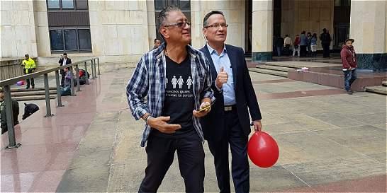 'Corte le cumplió a población discriminada': Abogado comunidad LGBTI