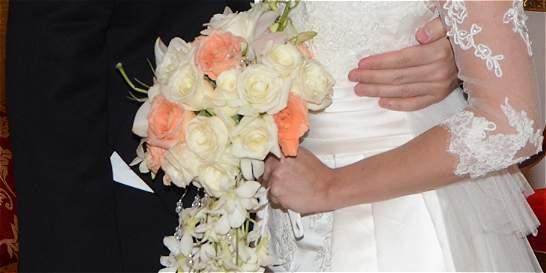 'Matrimonio no es suficiente para que extranjeros obtengan la visa'