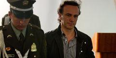 Regaño del juez a Álvaro Dávila tras nueva dilación en el caso