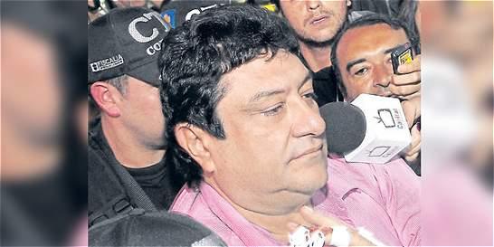 Fiscalía pidió máxima condena para 'Kiko' Gómez en caso de homicidio