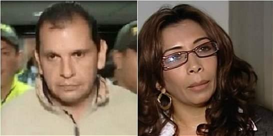 En Envigado mataron a 'zar' de desfalco con chatarra