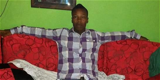 Asesinan a familiar de Wason Rentería en Quibdó, Chocó