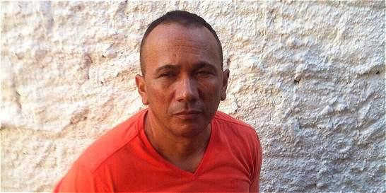 'Marquitos' Figueroa podría pagar hasta 30 años de cárcel