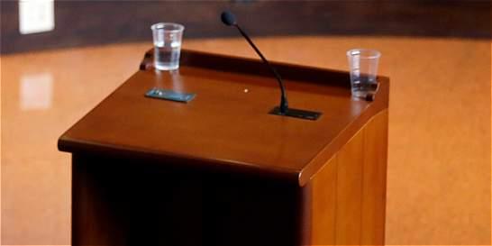 Polémicas salidas en libertad por ley que castiga mora judicial