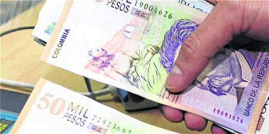 Contraloría condena a IPS Previsanar a pagar 6.376 millones de pesos