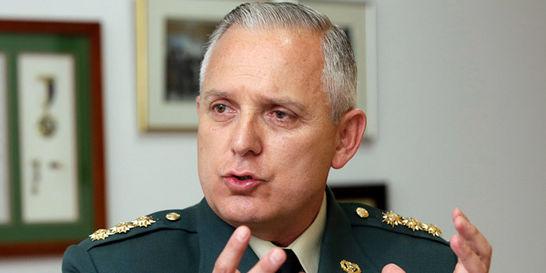 Farc sí atacaron con francotiradores a militares en Caquetá: Ejército