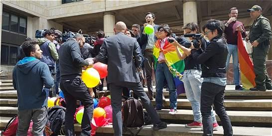 Nueve respuestas para entender el fallo que avaló el matrimonio gay