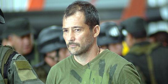 Exgobernador Julio Acosta Bernal vuelve a ser acusado por el 'Mellizo'