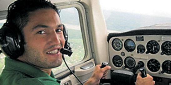La misteriosa desaparición de pilotos colombianos en selvas de Bolivia
