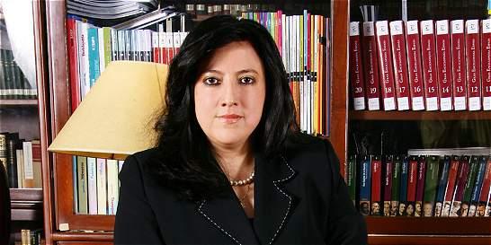 Vivir: Martha Soto