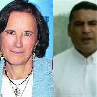 EL TIEMPO exige al Eln liberación de los tres periodistas en Catatumbo