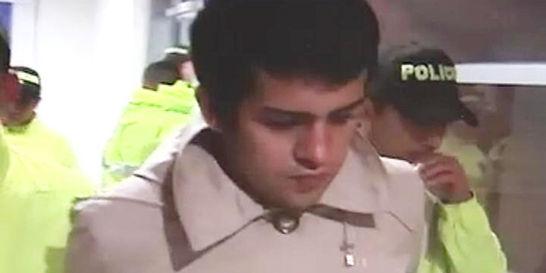 La celda que le espera al agresor de Natalia Ponce de León