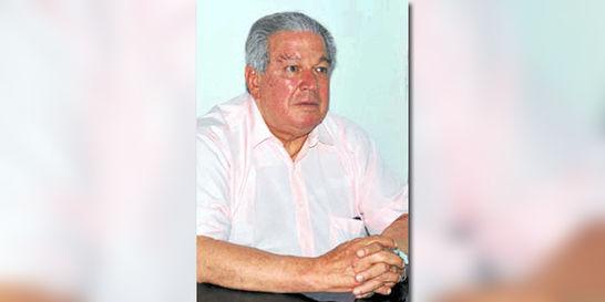 Tribunal Administrativo de Cundinamarca tumba pensión de excongresista