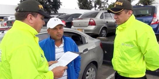 Cae cerebro de red de lavadores de activos del Cartel de Sinaloa