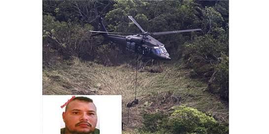 Policía vuelve a cambiar nombre a 'clan Úsuga': ahora es del 'Golfo'