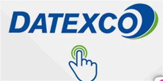 Fiscalía cerró investigación contra firma Datexco