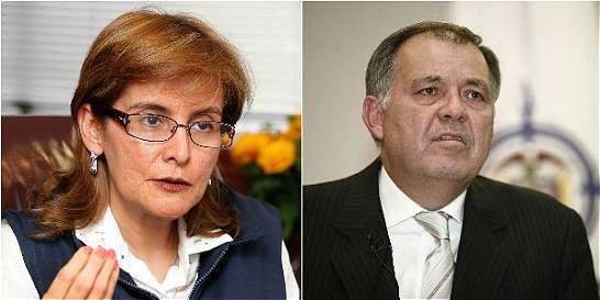 Alfiles de Alejandro Ordóñez buscan silla en Consejo de Estado