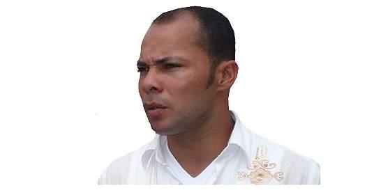 Destituyen e inhabilitan al representante a la Cámara Neftalí Correa