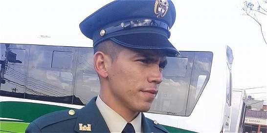 Encuentran muerto a suboficial del Ejército en el sur de Bogotá