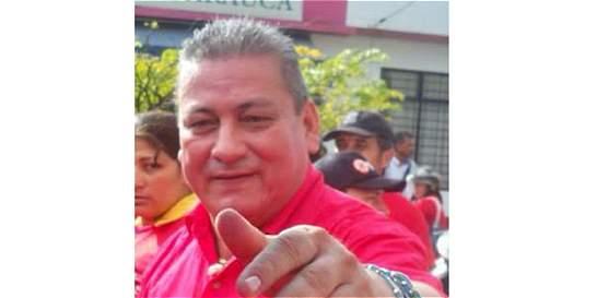 Pedro Orjuela perdió su investidura por orden del Consejo de Estado