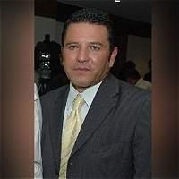 Allegados a la Fiscalía armaron complot contra mí: Juan Carlos Giraldo