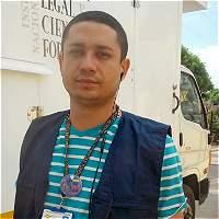 Los audios prueba en crimen del jefe de Medicina Legal en Barranquilla