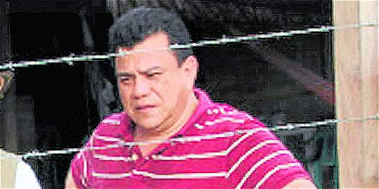Cacique indígena Pedro Pestana sigue evadiendo a la justicia